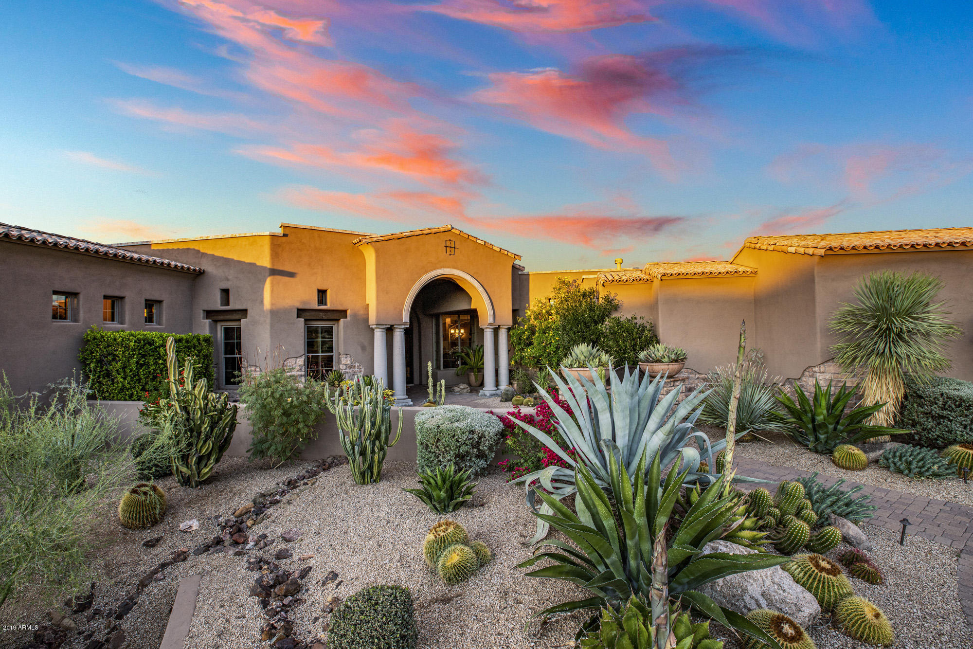 12084 WHISPERING WIND Drive