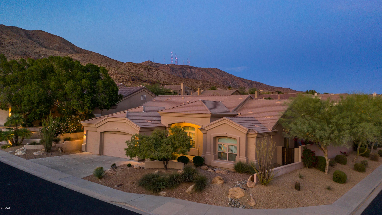 Photo of 14649 S 4TH Avenue, Phoenix, AZ 85045