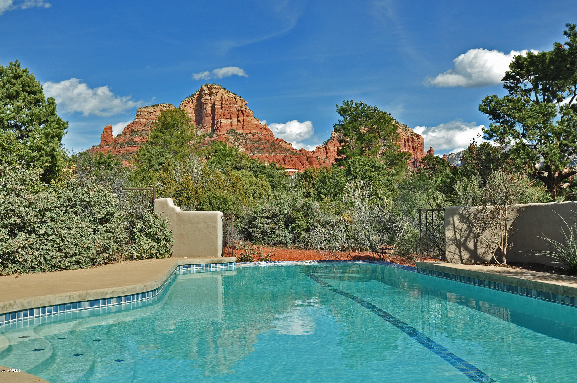 Photo of 140 Rolling Drive, Sedona, AZ 86336
