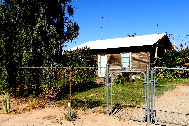 Photo of 506 E CENTRE Avenue, Buckeye, AZ 85326