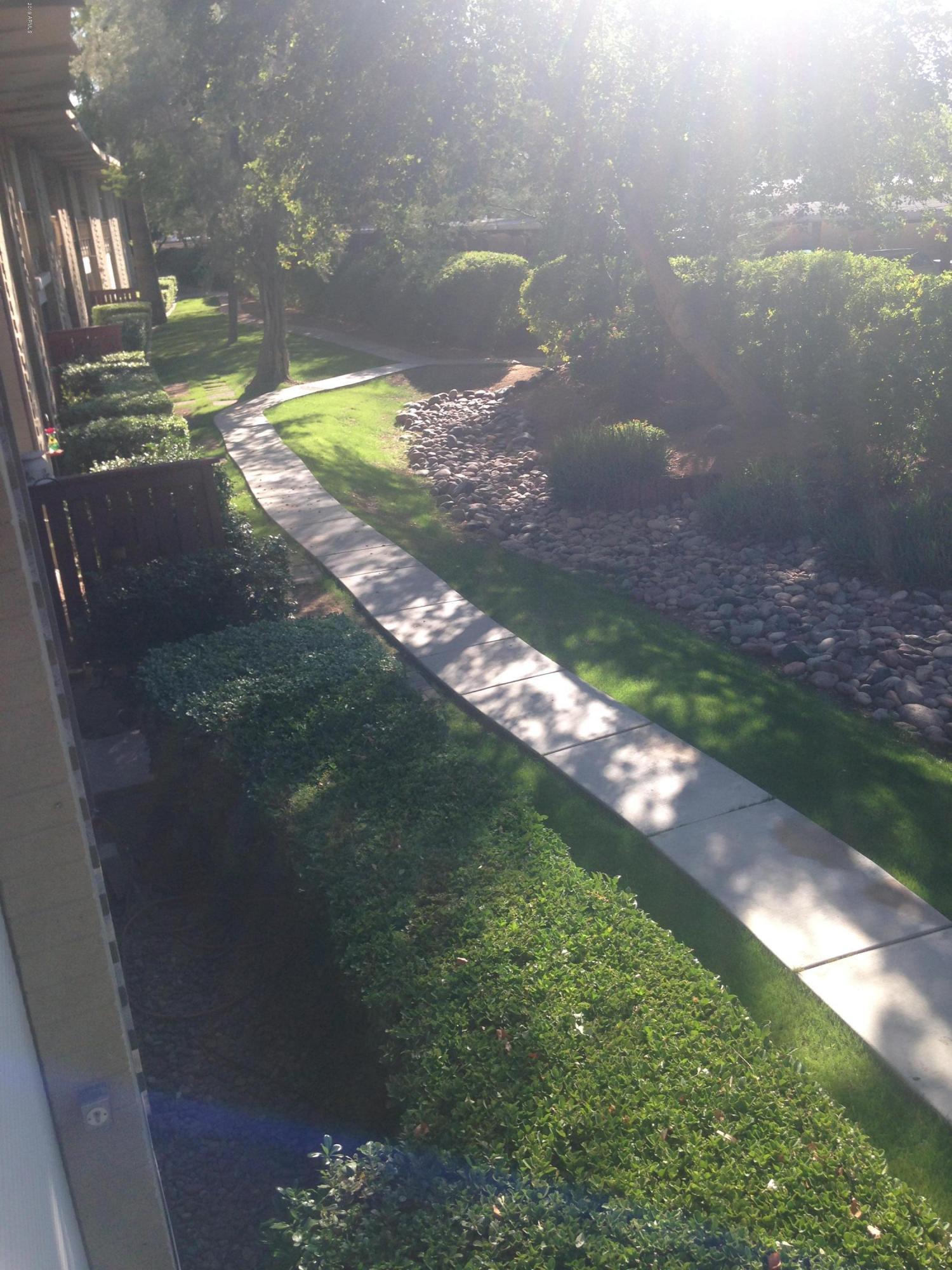 Photo of 6125 E Indian School Road #207, Scottsdale, AZ 85251