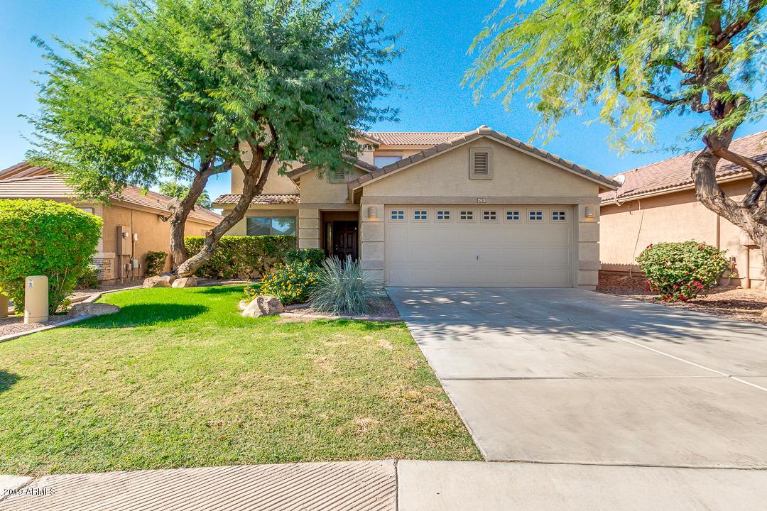 Photo of 6030 N CASTANO Drive, Litchfield Park, AZ 85340
