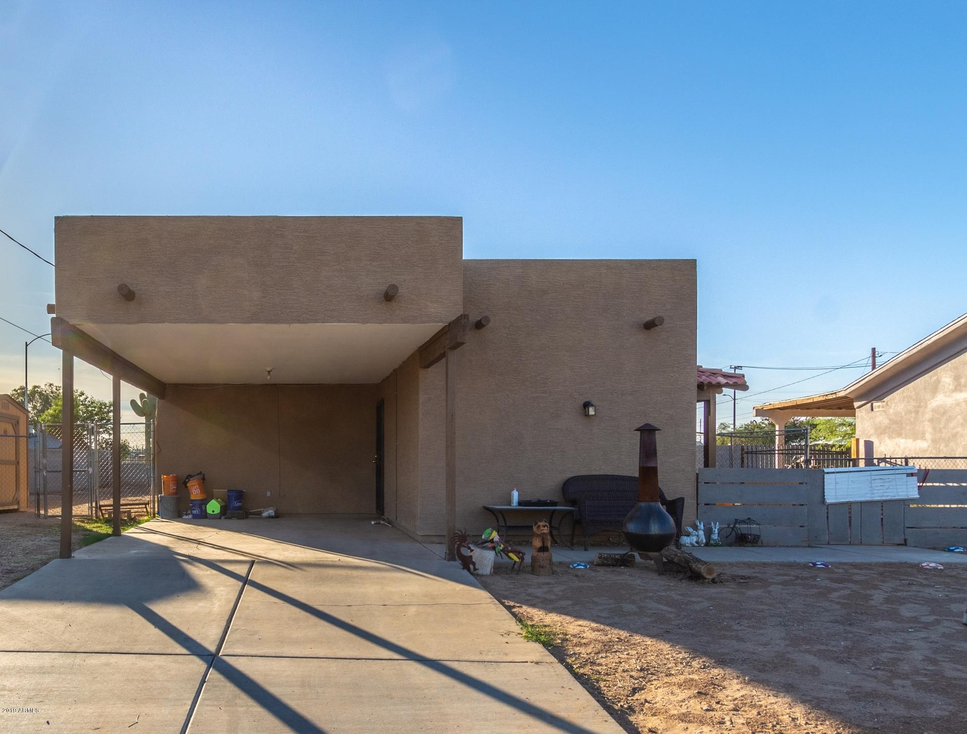 Photo of 624 S 1ST Street, Avondale, AZ 85323