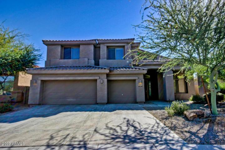 Photo of 9683 S 183RD Drive, Goodyear, AZ 85338