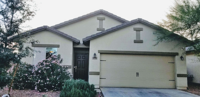 Photo of 7036 S 77TH Lane, Laveen, AZ 85339