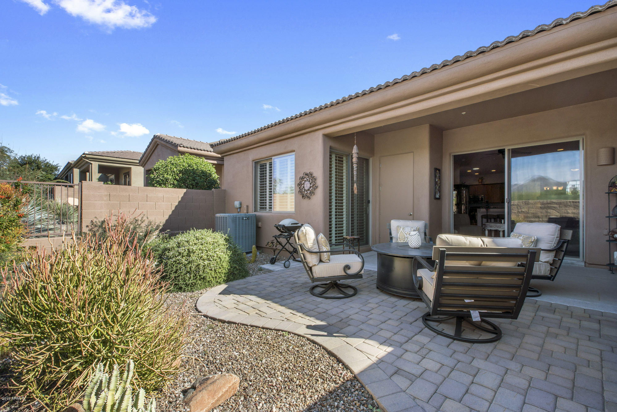Photo of 12940 N NORTHSTAR Drive, Fountain Hills, AZ 85268