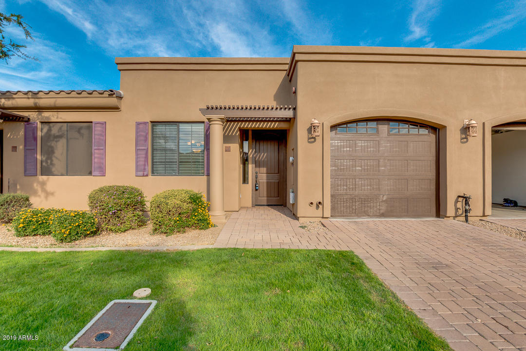 Photo of 4241 N Pebble Creek Parkway #28, Goodyear, AZ 85395