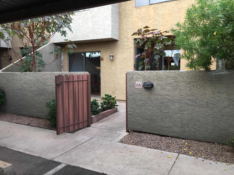 Photo of 2121 S PENNINGTON -- #66, Mesa, AZ 85202