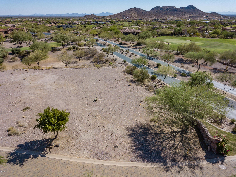 Photo of 3149 S PROSPECTOR Circle, Gold Canyon, AZ 85118