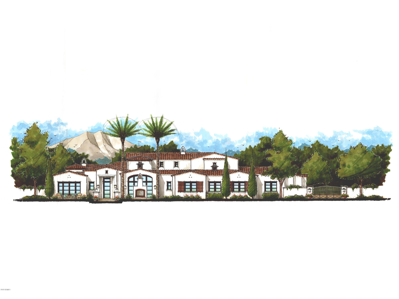 MLS 6004657 5704 N WILKINSON Road, Paradise Valley, AZ 85253 Paradise Valley AZ 5 or More Bedroom