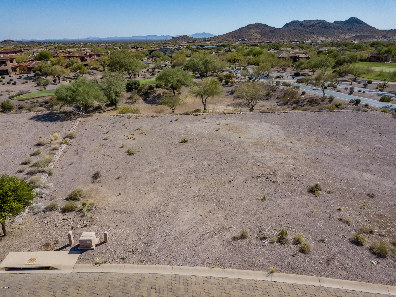 Photo of 3135 S PROSPECTOR Circle, Gold Canyon, AZ 85118