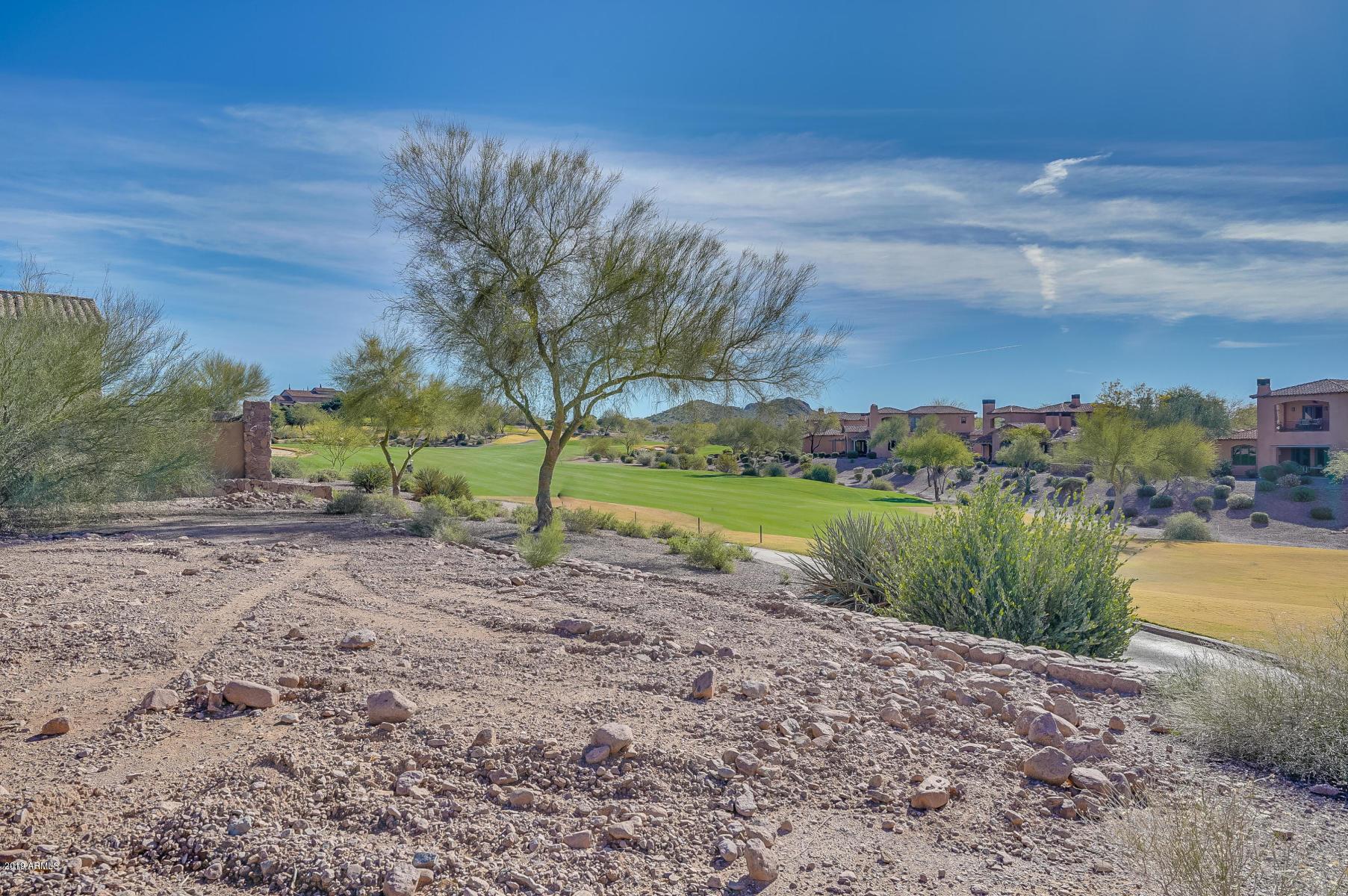Photo of 3089 S PROSPECTOR Circle, Gold Canyon, AZ 85118