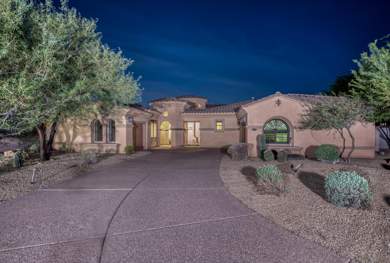 Photo of 17902 N 100TH Street, Scottsdale, AZ 85255