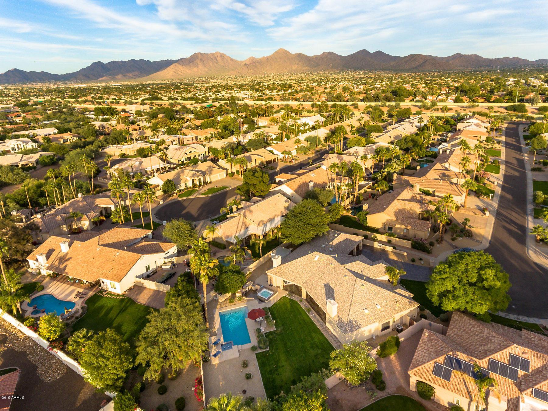 MLS 6007454 8604 E CORRINE Drive, Scottsdale, AZ 85260 Scottsdale AZ Private Pool