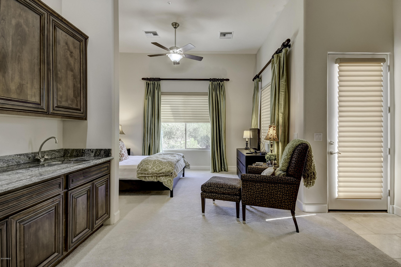 Photo of 23950 N 113TH Place, Scottsdale, AZ 85255