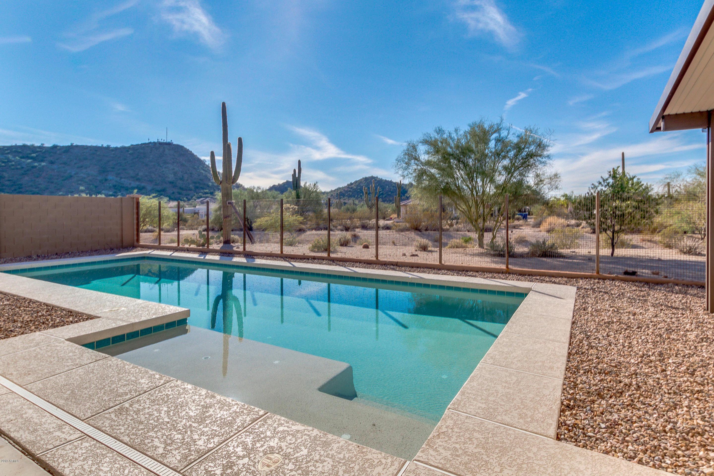 Photo of 1920 N 98TH Place, Mesa, AZ 85207