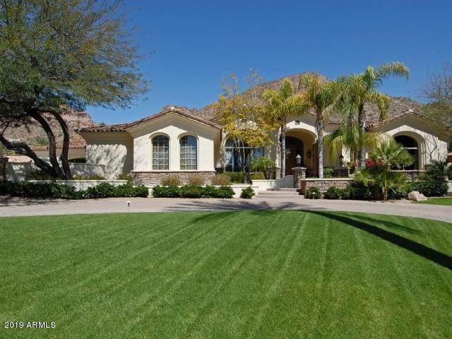 MLS 6007208 5112 E ROCKRIDGE Road, Phoenix, AZ 85018 Phoenix AZ No HOA