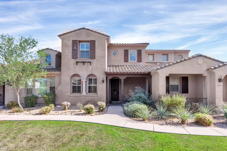 Photo of 18557 N 94TH Street, Scottsdale, AZ 85255