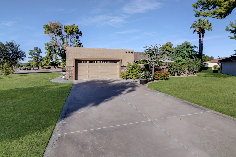 Photo of 577 Leisure World --, Mesa, AZ 85206