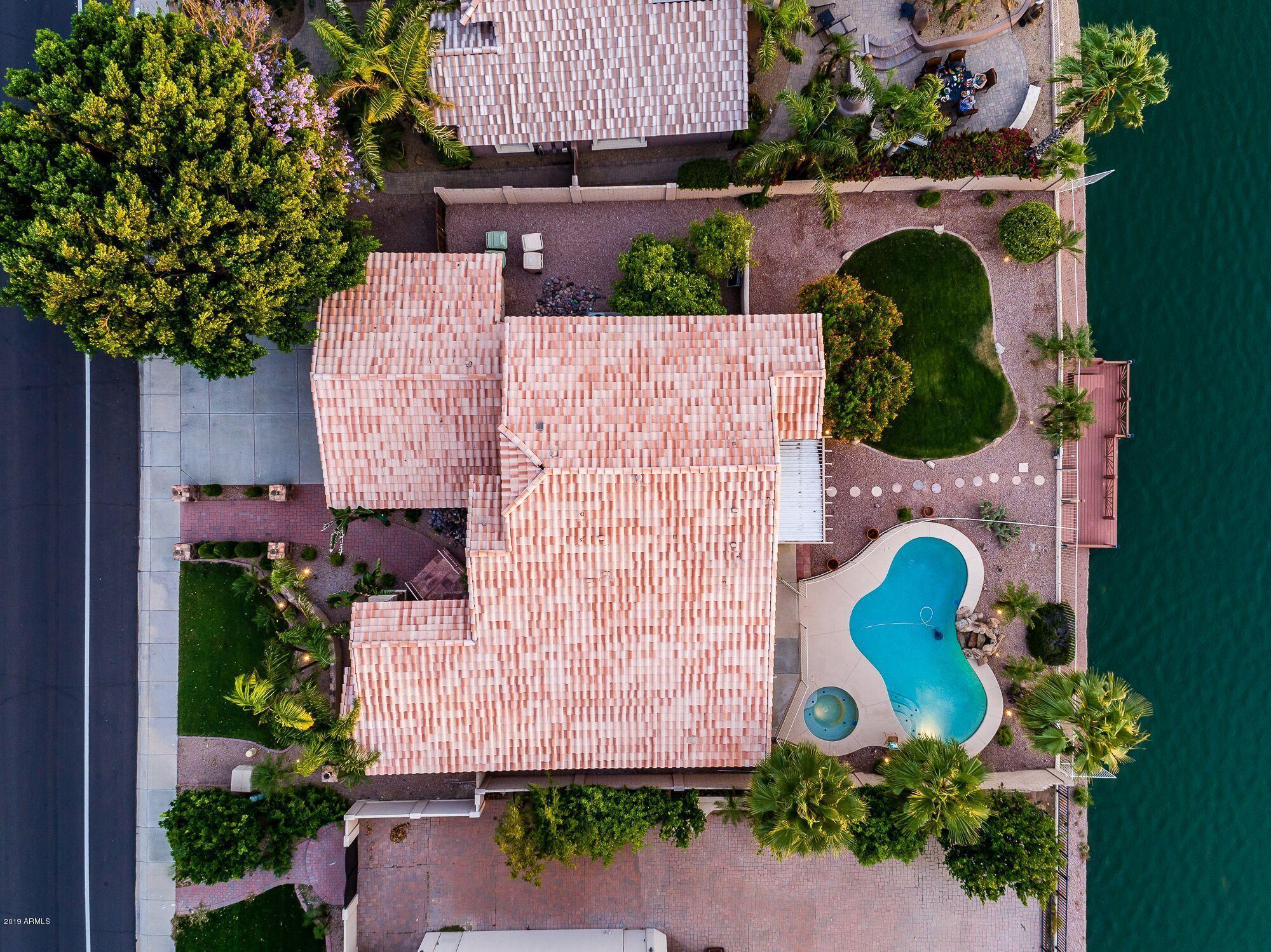 Photo of 21238 N 52ND Avenue, Glendale, AZ 85308
