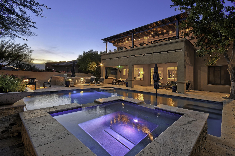 Photo of 23209 N 39TH Terrace, Phoenix, AZ 85050