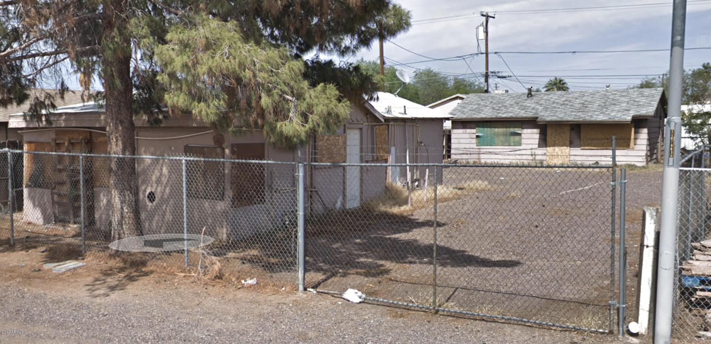 Photo of 1639 S 3RD Street, Phoenix, AZ 85004