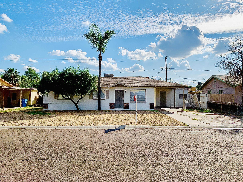 Photo of 2935 W Solano Drive N, Phoenix, AZ 85017