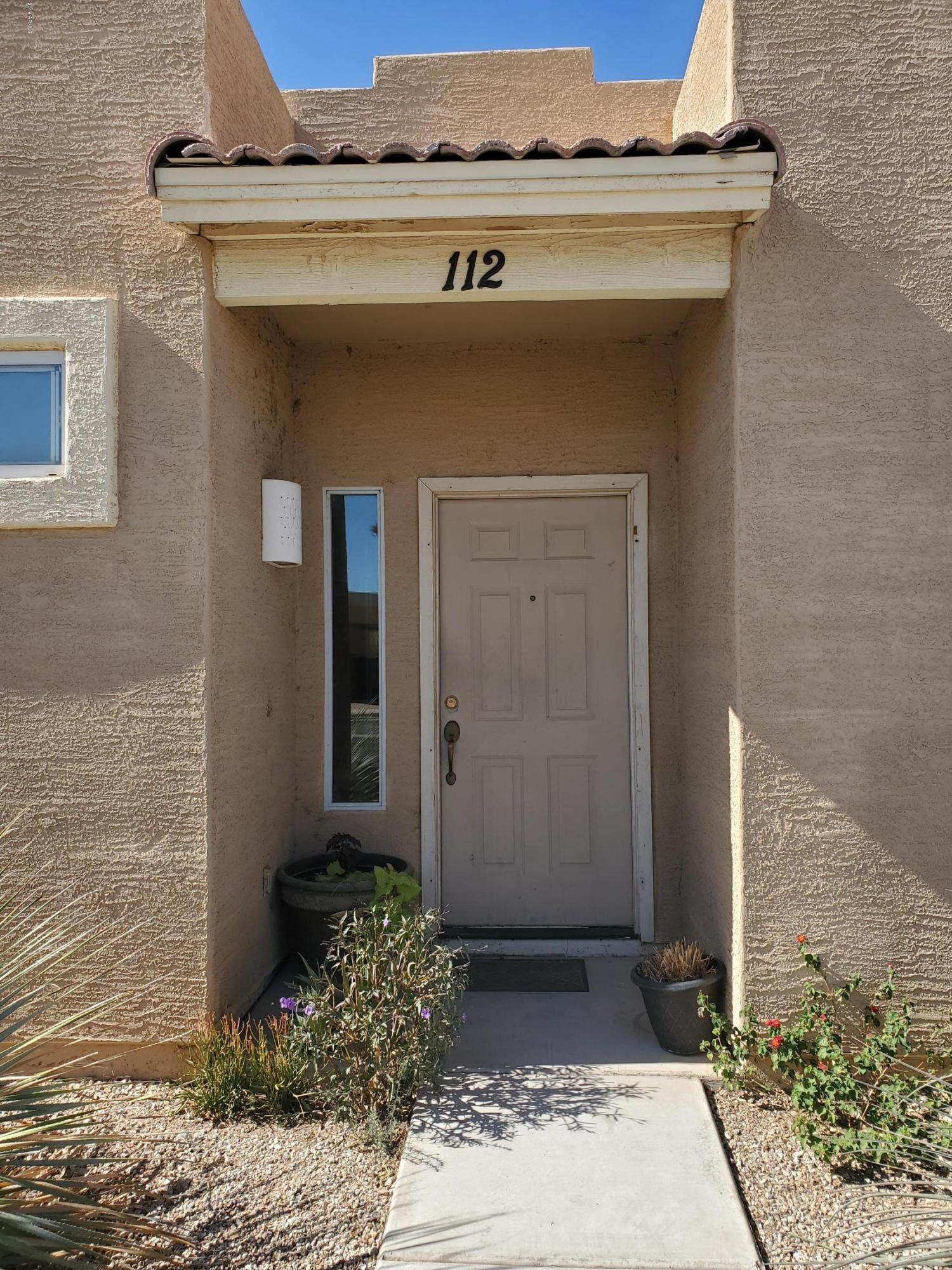 Photo of 2300 E Magma Road #112, San Tan Valley, AZ 85143