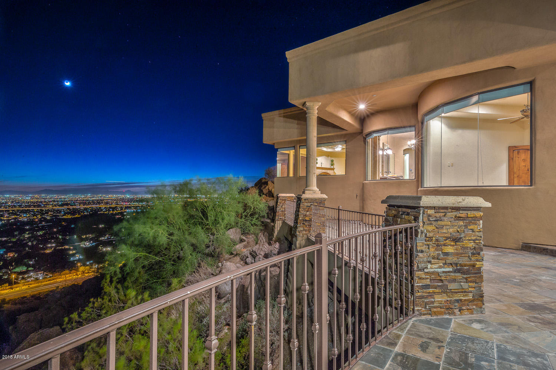 Photo of 2789 N 90TH Street, Mesa, AZ 85207