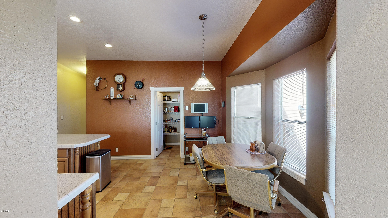 Coolidge AZ 85128 Photo 15