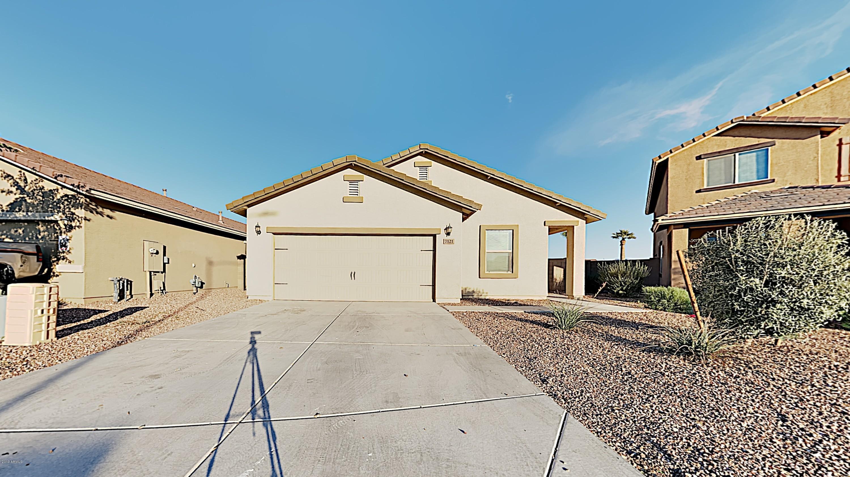 Photo of 7121 S 76TH Glen, Laveen, AZ 85339