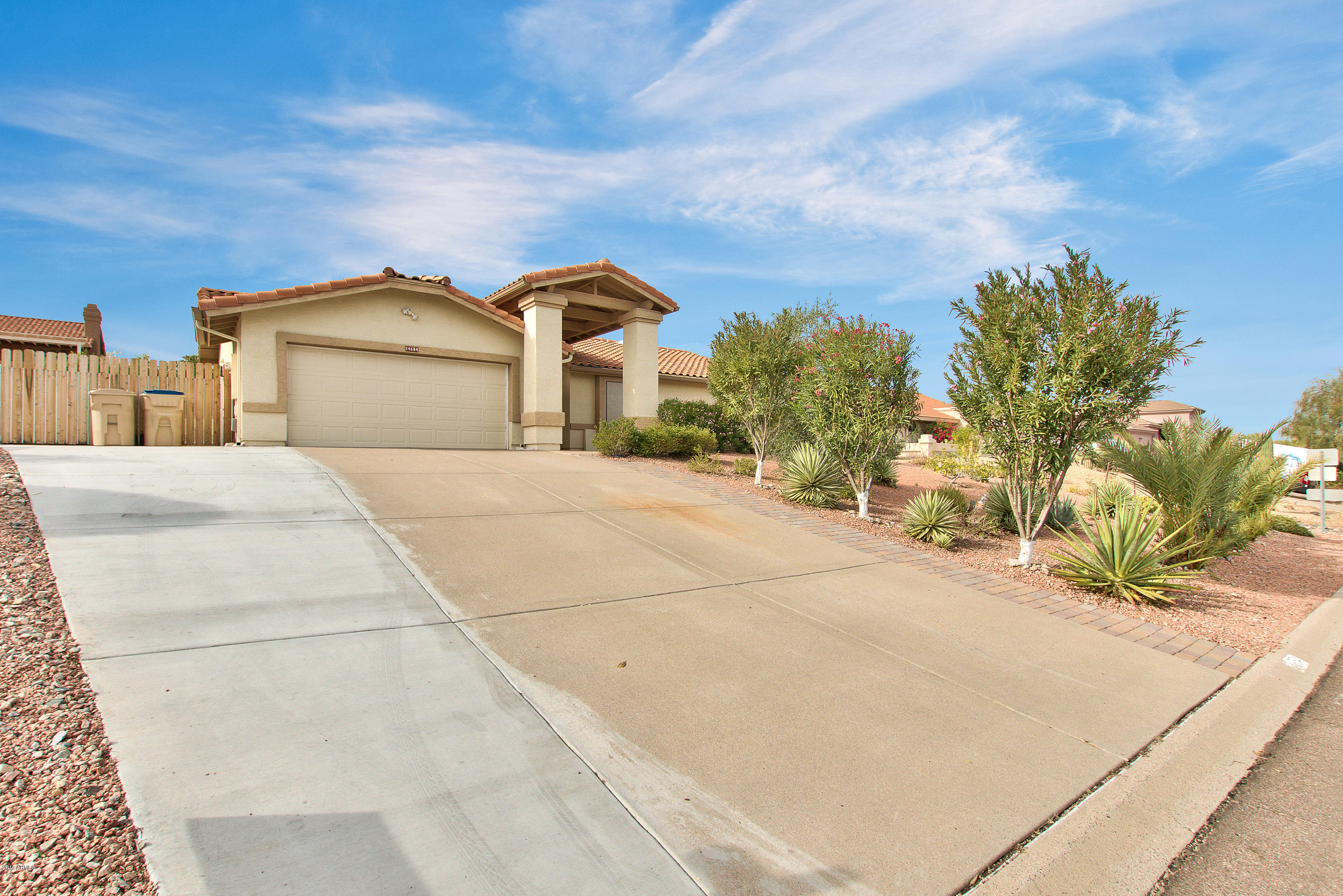 Photo of 14654 N FOUNTAIN HILLS Boulevard, Fountain Hills, AZ 85268