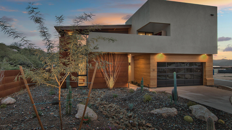 Photo of 6525 E CAVE CREEK Road #27, Cave Creek, AZ 85331