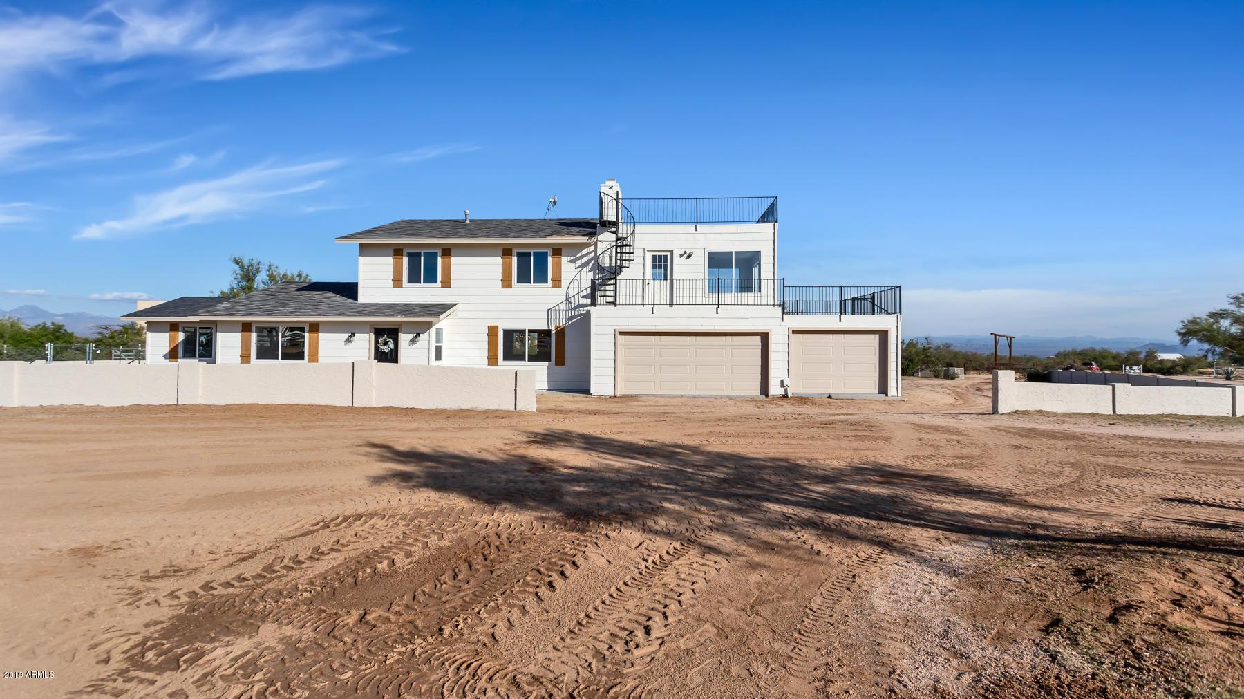 Photo of 15314 E Windstone Trail, Scottsdale, AZ 85262
