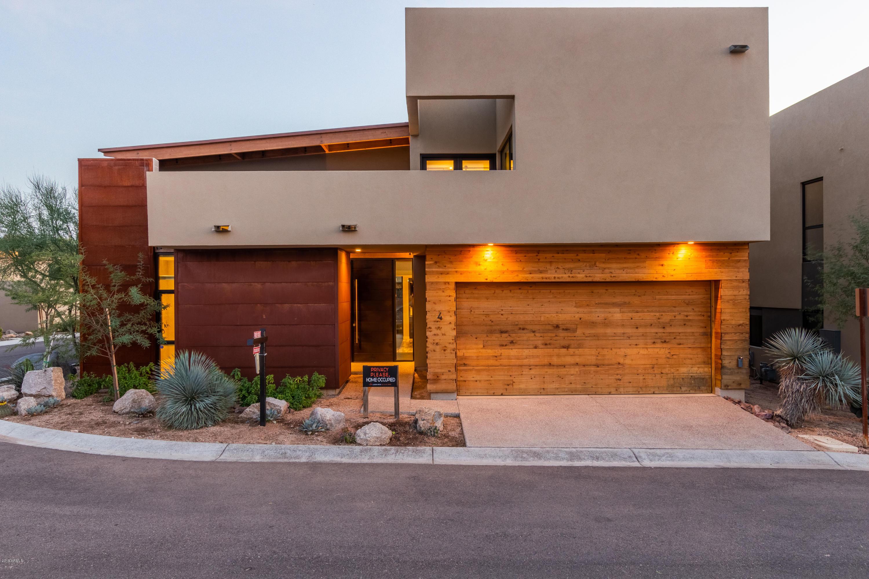 Photo of 6525 E Cave Creek Road #4, Cave Creek, AZ 85331