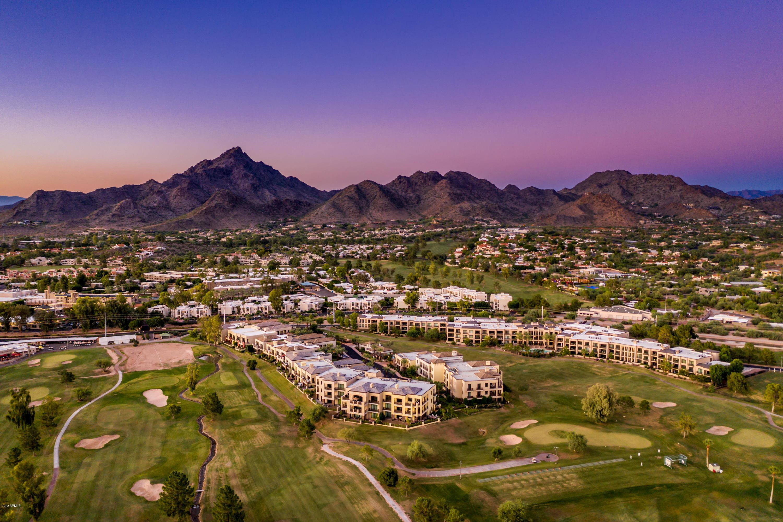 MLS 6013597 2 Biltmore Estates -- Unit 110, Phoenix, AZ 85016 Phoenix AZ Biltmore