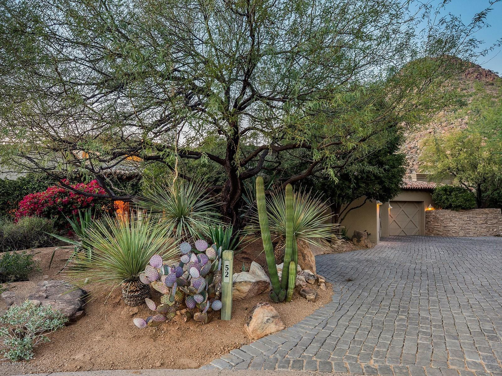 Photo of 10040 E HAPPY VALLEY Road #52, Scottsdale, AZ 85255