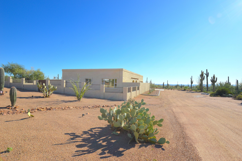 MLS 6005438 1019 E Tonto Street, Apache Junction, AZ 85119 Apache Junction Homes for Rent