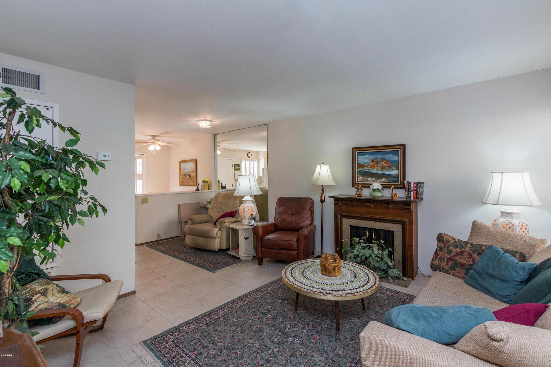 Photo of 4600 N 68TH Street #330, Scottsdale, AZ 85251