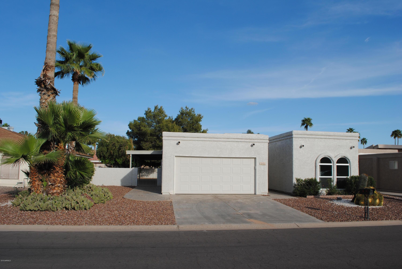 MLS 6010576 25455 S TRURO Drive, Sun Lakes, AZ 85248