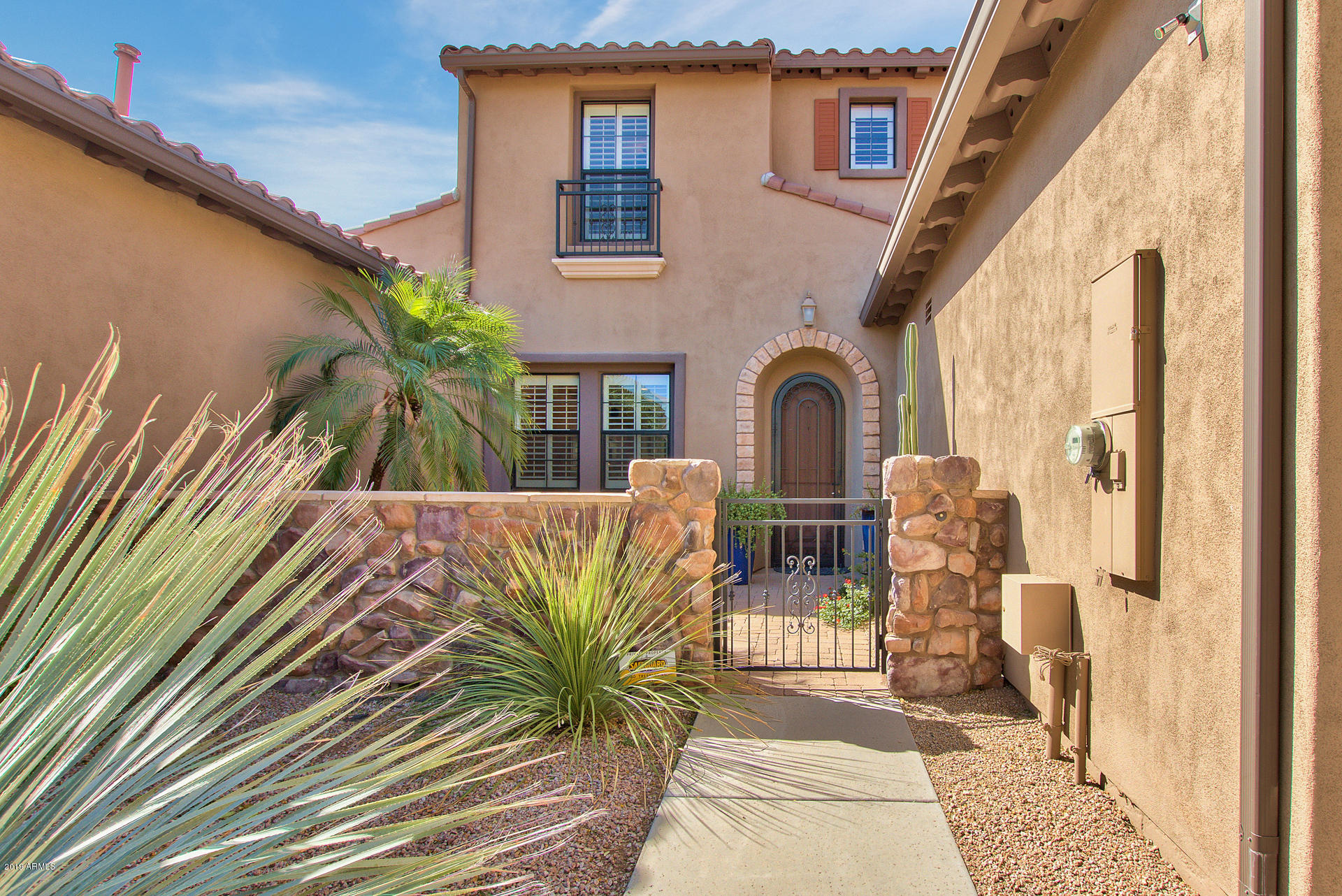 Photo of 20750 N 87TH Street #1098, Scottsdale, AZ 85255