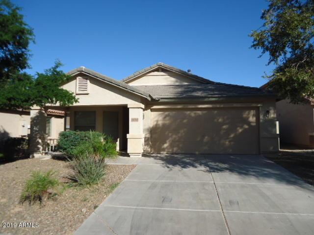 Photo of 41280 W SANDERS Way, Maricopa, AZ 85138