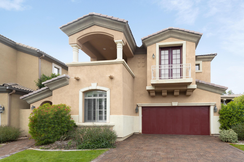 MLS 6011058 5128 N 34TH Place, Phoenix, AZ 85018 Homes w/ Casitas in Phoenix