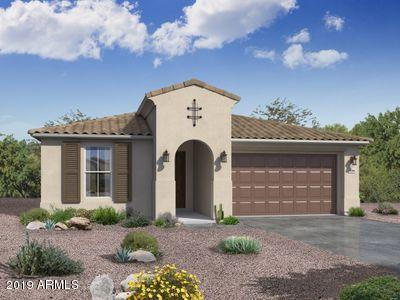 Photo of 19979 W HEATHERBRAE Drive, Litchfield Park, AZ 85340