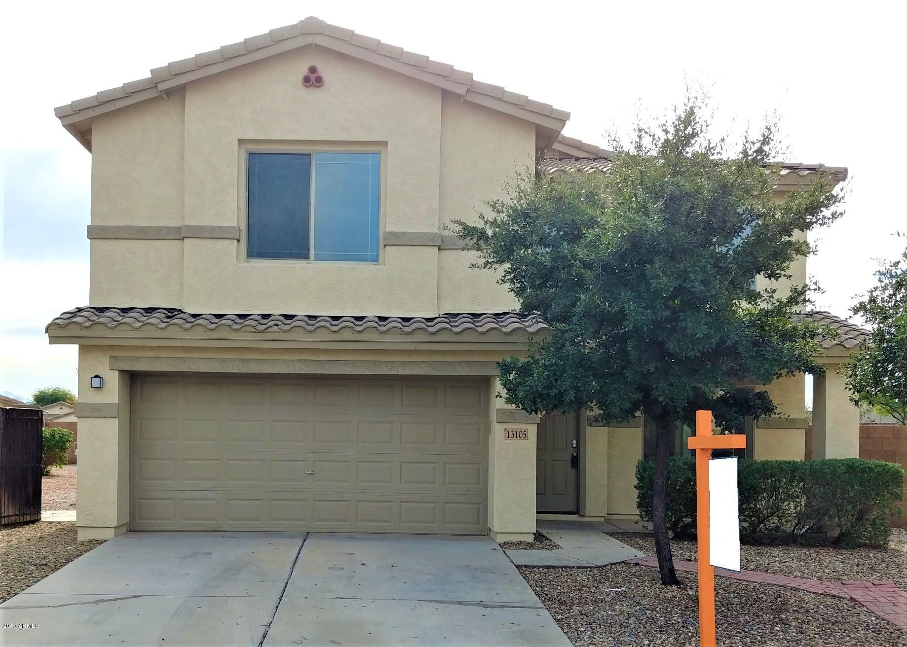 Photo of 13105 W INDIANOLA Avenue, Litchfield Park, AZ 85340