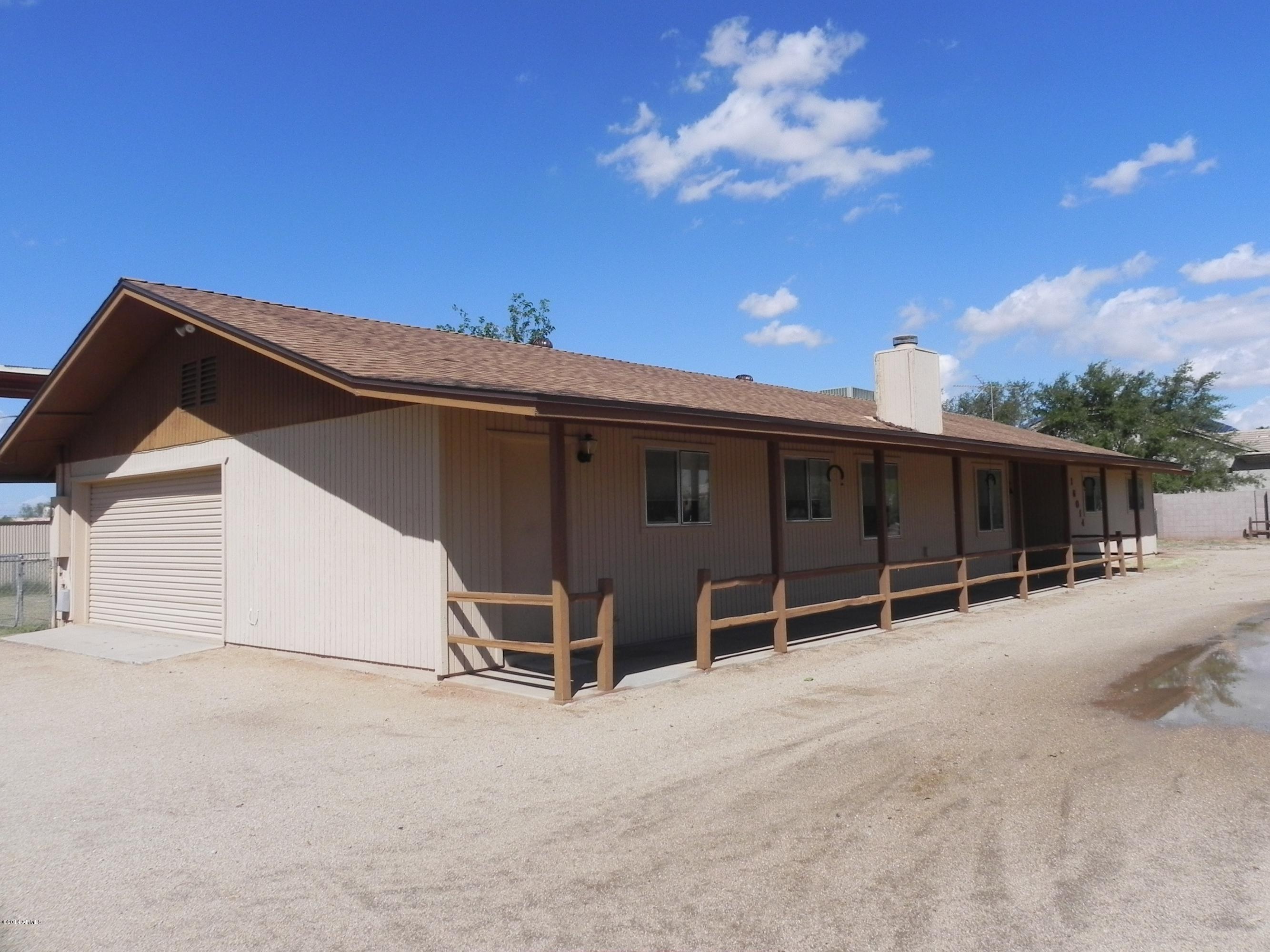 MLS 6012538 16014 N 41ST Place, Phoenix, AZ 85032 Equestrian Homes in Phoenix