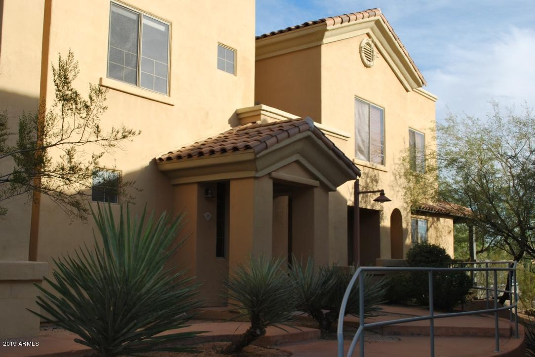 Photo of 20801 N 90TH Place N #253, Scottsdale, AZ 85255