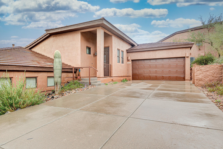 Photo of 16151 E LINKS Drive E, Fountain Hills, AZ 85268