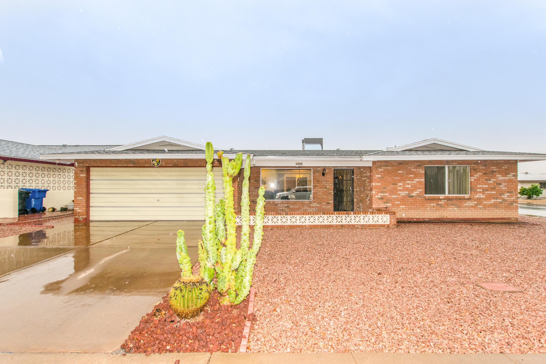 Photo of 4425 E CARMEL Avenue, Mesa, AZ 85206
