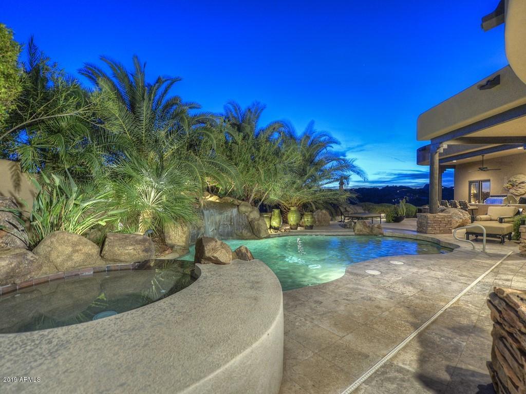 Photo of 16039 E STAR GAZE Trail, Fountain Hills, AZ 85268